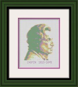 Chopin - Mellow