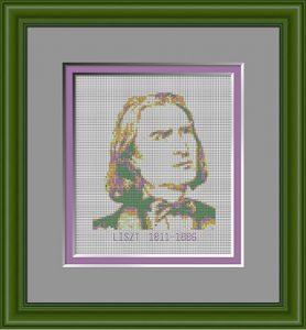 Liszt Mellow