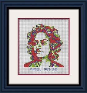 Purcell - Retro