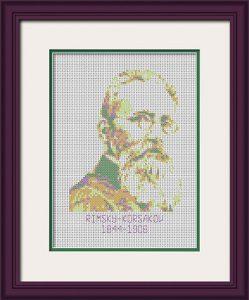 Rimsky-Korsakov - Mellow