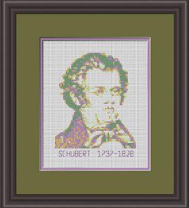 Schubert Mellow