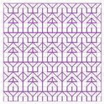 Whirlpool Pattern 1
